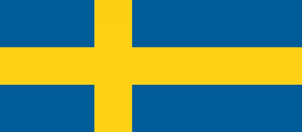 Шведская программа — здоровье нации