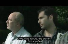 Притча о близких! От Алексея Колтуна!