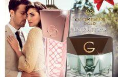 Пятый флакон Giordani Gold Incontro в подарок!
