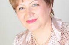 Продолжаем читать книгу Елены Демченко об оздоровлении. Часть 7.
